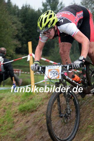 MTB-Alpina Cup Stammbach 2014_0219