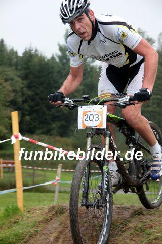 MTB-Alpina Cup Stammbach 2014_0220