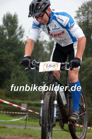 MTB-Alpina Cup Stammbach 2014_0222
