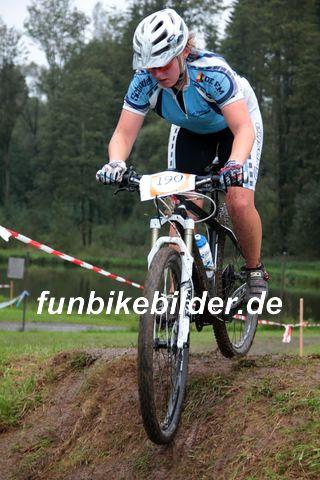 MTB-Alpina Cup Stammbach 2014_0223