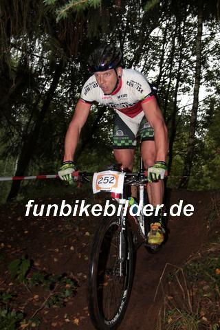 MTB-Alpina Cup Stammbach 2014_0224