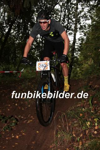 MTB-Alpina Cup Stammbach 2014_0225