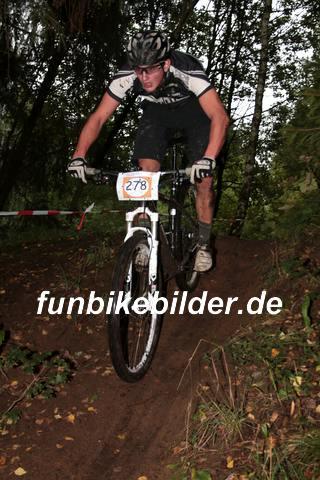 MTB-Alpina Cup Stammbach 2014_0226
