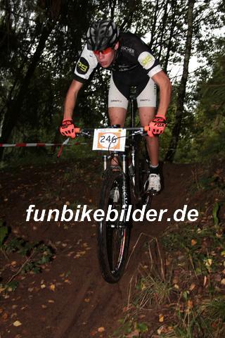 MTB-Alpina Cup Stammbach 2014_0227