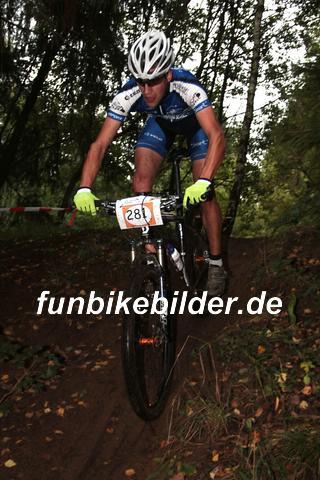 MTB-Alpina Cup Stammbach 2014_0228