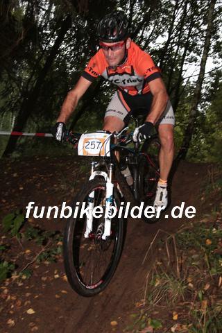 MTB-Alpina Cup Stammbach 2014_0229