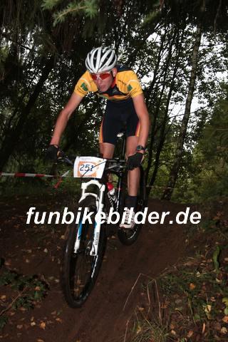 MTB-Alpina Cup Stammbach 2014_0230
