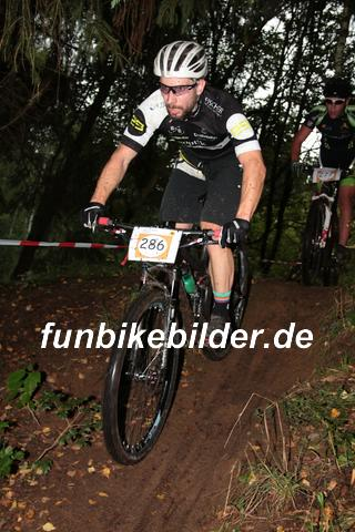 MTB-Alpina Cup Stammbach 2014_0231