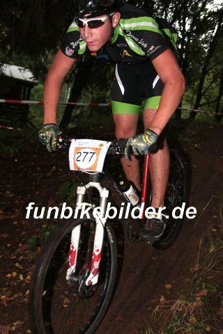 MTB-Alpina Cup Stammbach 2014_0232
