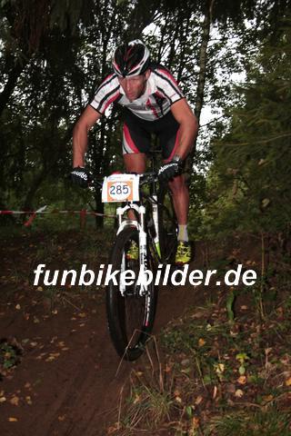 MTB-Alpina Cup Stammbach 2014_0233