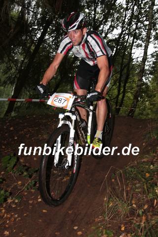 MTB-Alpina Cup Stammbach 2014_0234