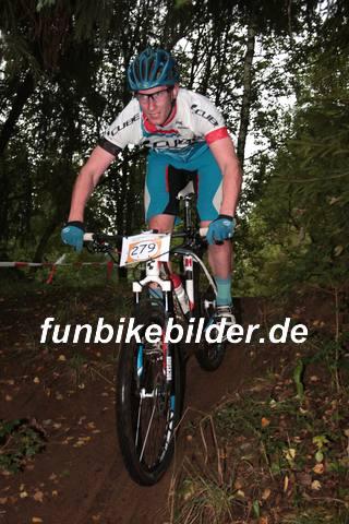 MTB-Alpina Cup Stammbach 2014_0235