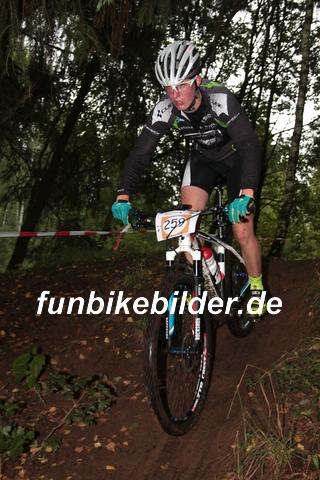 MTB-Alpina Cup Stammbach 2014_0236