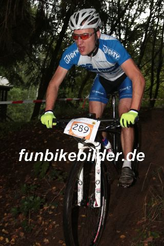 MTB-Alpina Cup Stammbach 2014_0237