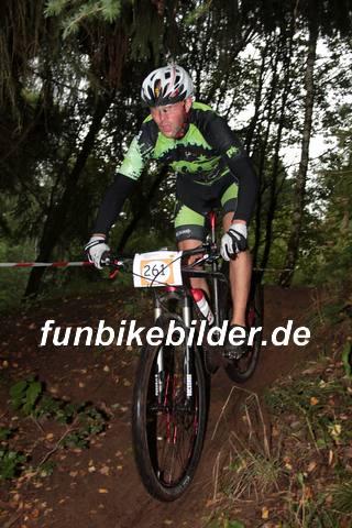 MTB-Alpina Cup Stammbach 2014_0238