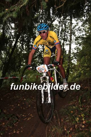 MTB-Alpina Cup Stammbach 2014_0239