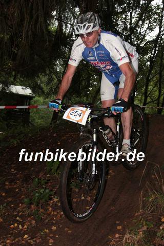 MTB-Alpina Cup Stammbach 2014_0240