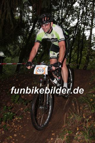 MTB-Alpina Cup Stammbach 2014_0241