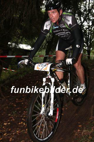 MTB-Alpina Cup Stammbach 2014_0242