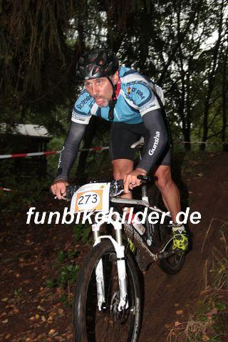 MTB-Alpina Cup Stammbach 2014_0243
