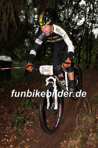 MTB-Alpina Cup Stammbach 2014_0244