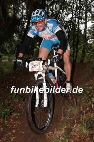 MTB-Alpina Cup Stammbach 2014_0245
