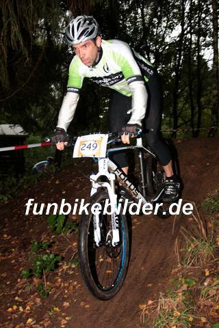 MTB-Alpina Cup Stammbach 2014_0246