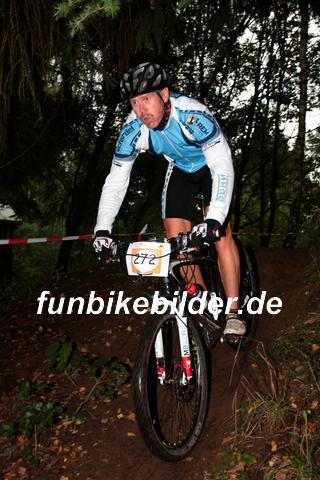 MTB-Alpina Cup Stammbach 2014_0247