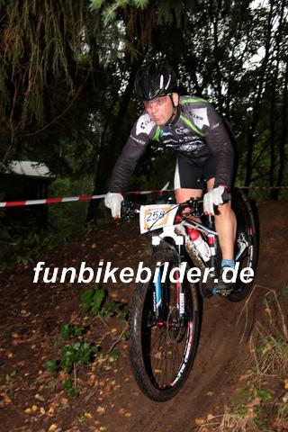 MTB-Alpina Cup Stammbach 2014_0248