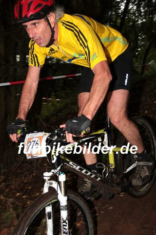 MTB-Alpina Cup Stammbach 2014_0249