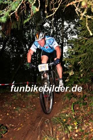 MTB-Alpina Cup Stammbach 2014_0250