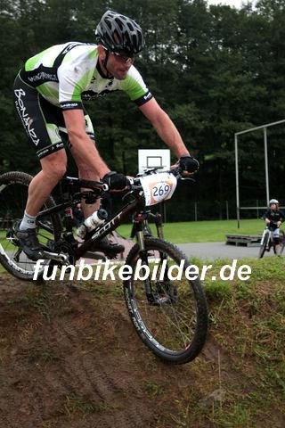 MTB-Alpina Cup Stammbach 2014_0251