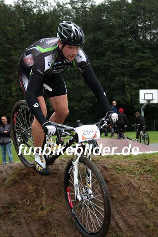 MTB-Alpina Cup Stammbach 2014_0252