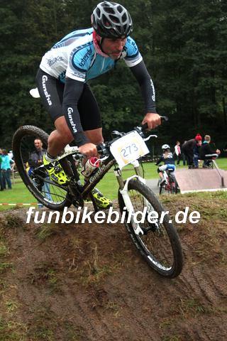 MTB-Alpina Cup Stammbach 2014_0253