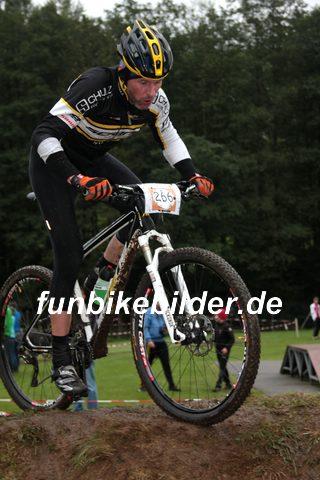 MTB-Alpina Cup Stammbach 2014_0254