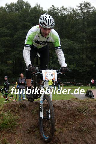 MTB-Alpina Cup Stammbach 2014_0256