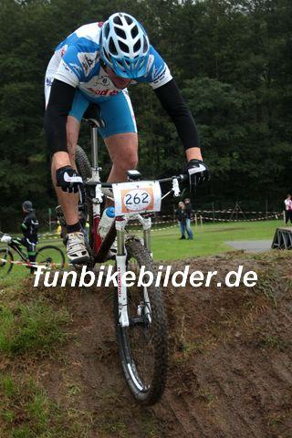 MTB-Alpina Cup Stammbach 2014_0258