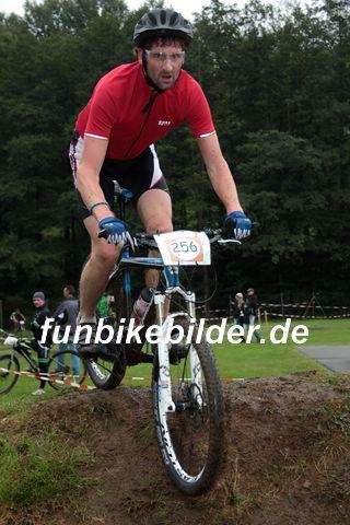 MTB-Alpina Cup Stammbach 2014_0259