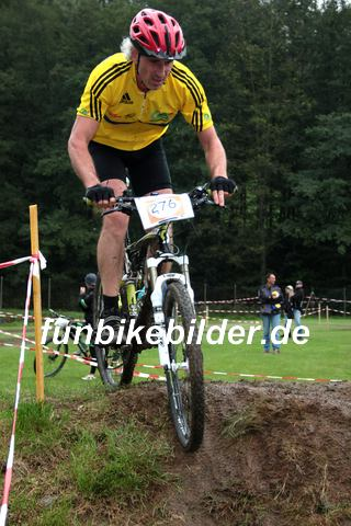 MTB-Alpina Cup Stammbach 2014_0260