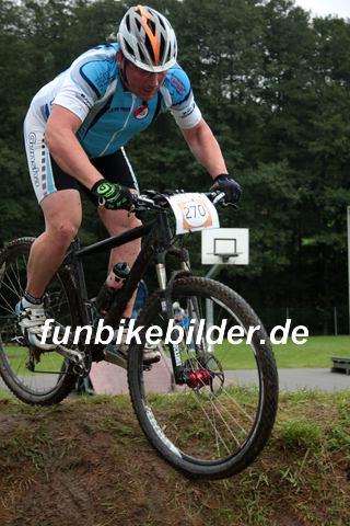 MTB-Alpina Cup Stammbach 2014_0261