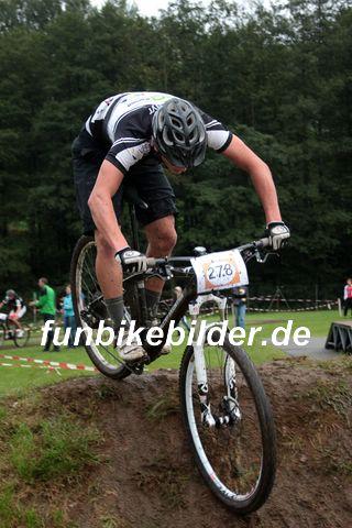 MTB-Alpina Cup Stammbach 2014_0262
