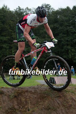 MTB-Alpina Cup Stammbach 2014_0263
