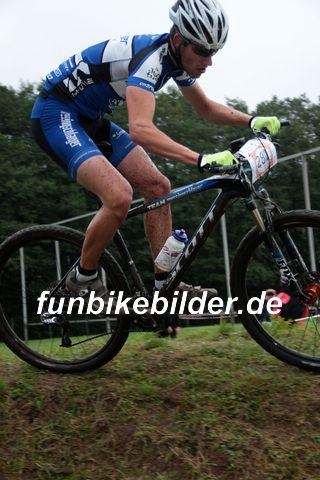 MTB-Alpina Cup Stammbach 2014_0265
