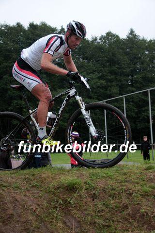 MTB-Alpina Cup Stammbach 2014_0266