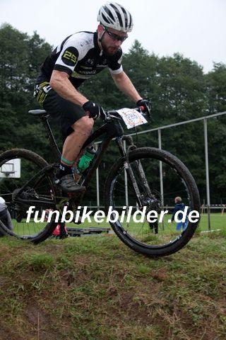 MTB-Alpina Cup Stammbach 2014_0267