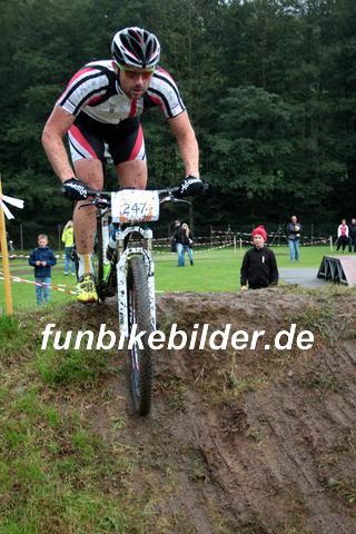 MTB-Alpina Cup Stammbach 2014_0268