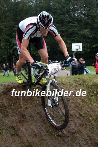 MTB-Alpina Cup Stammbach 2014_0269