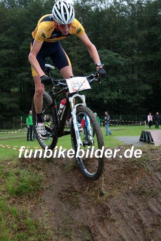 MTB-Alpina Cup Stammbach 2014_0270
