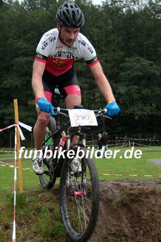 MTB-Alpina Cup Stammbach 2014_0271