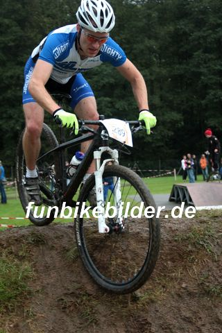 MTB-Alpina Cup Stammbach 2014_0272